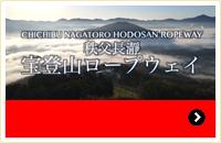 宝登山ロープウェイYouTube公式チャンネル